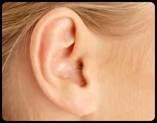 chirurgie esthetique oreilles chirurgie esthetique oreilles et medecine plastique oreilles. Black Bedroom Furniture Sets. Home Design Ideas