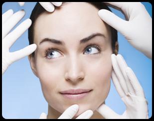Le laser et ses indications en chirurgie esthtique