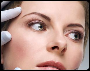 chirurgie esthetique yeux chirurgie esthetique yeux et medecine plastique yeux pour la femme. Black Bedroom Furniture Sets. Home Design Ideas