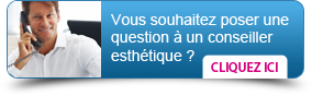 poser une question